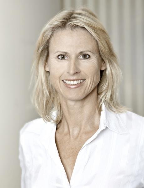 Dr. Alexandra Fischer