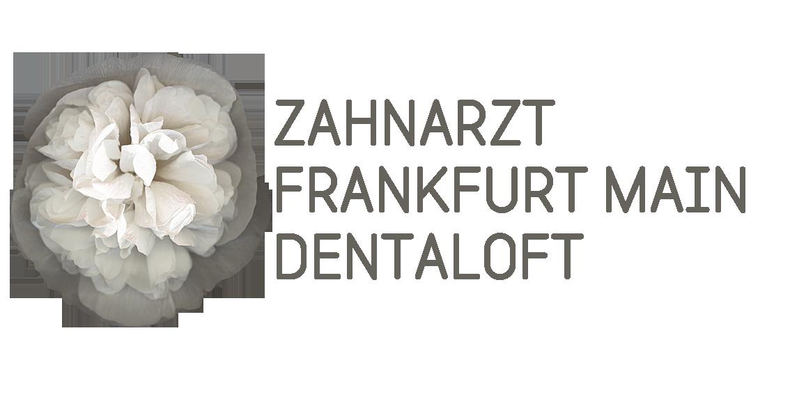 Zahnarzt Frankfurt Main