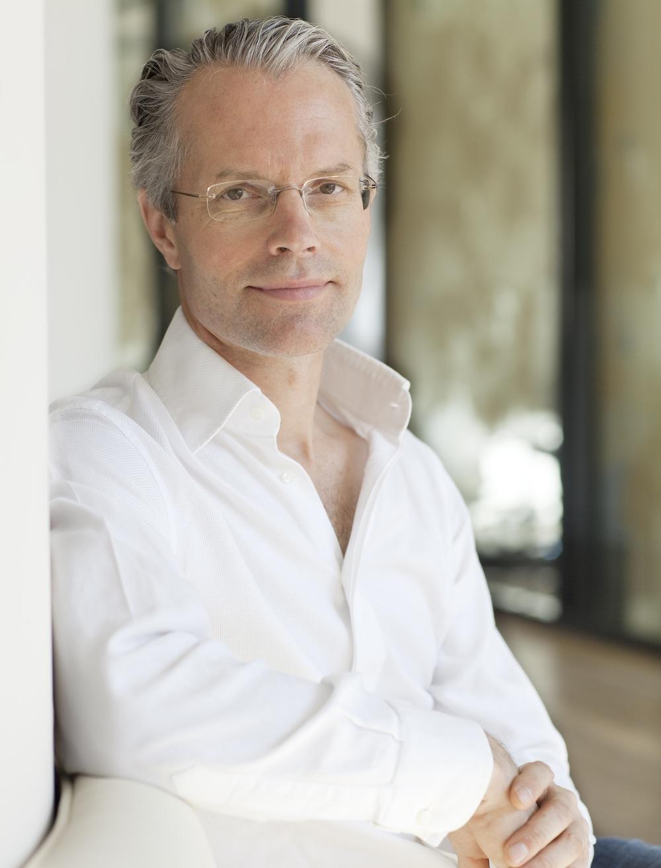 Dr. Peter Schütte